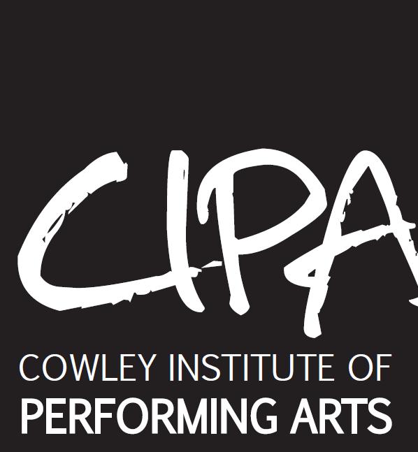 cipa_logo