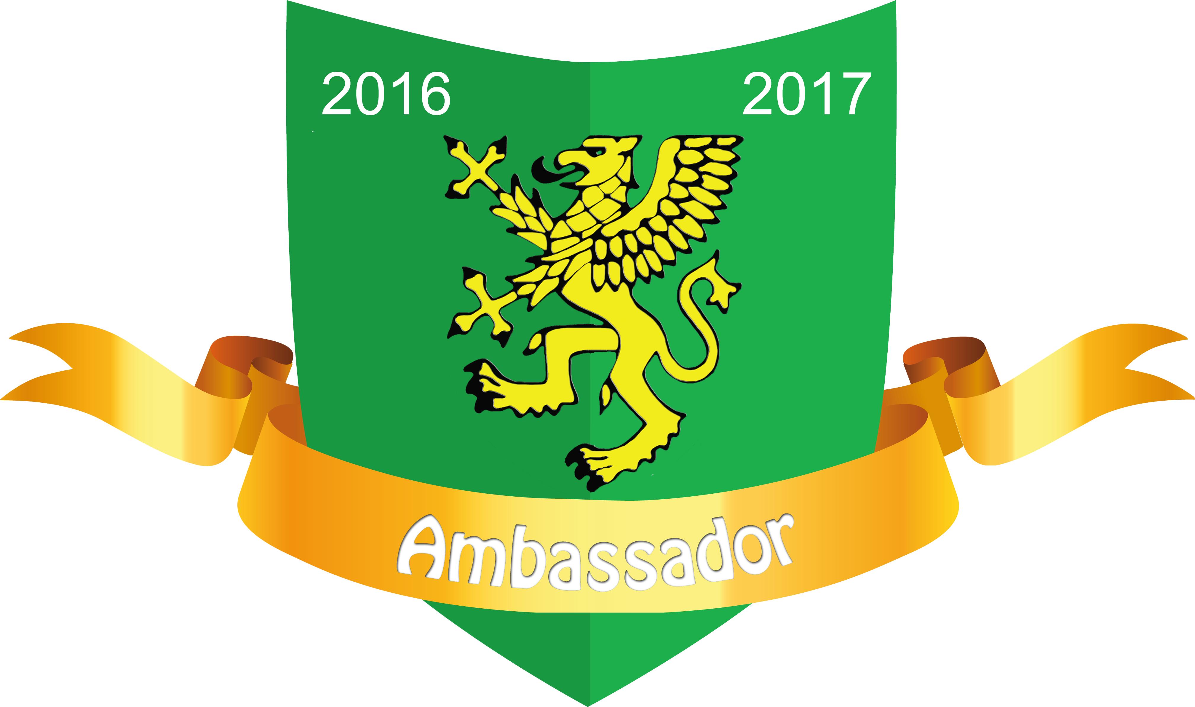 ambass_logo2
